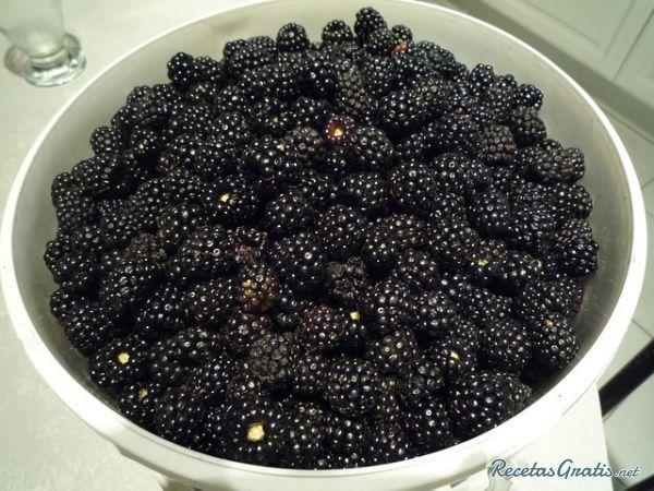 Aprende a preparar licor de moras casero con esta rica y fácil receta. Elaborar licores de frutas en casa nos ofrece la posibilidad de aprovechar estos alimentos...