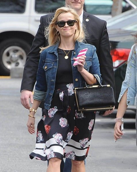HBD Reese Witherspoon March 22nd 1976: age 39