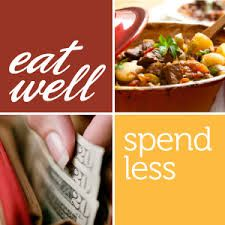 Eating Healthy on a Budget Without Spending Lots of Money