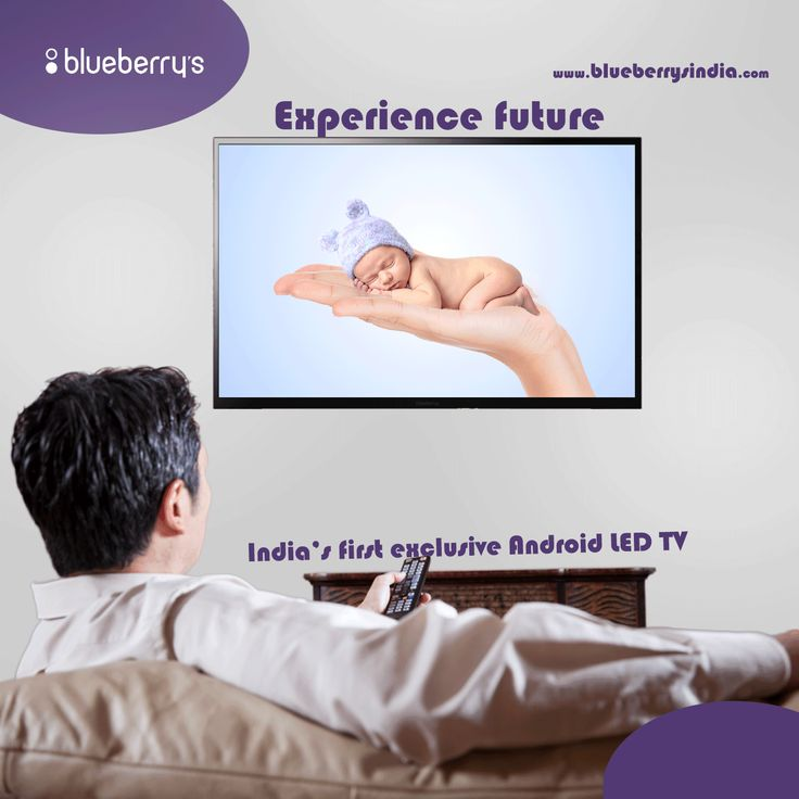 Blueberry's, India's first exclusive #android #LED television for the next gen!  #evolution #futureofwork #technologies #success #digitalbusiness #digitization #amazingdeals #products #deals #tablet #discount #kerala