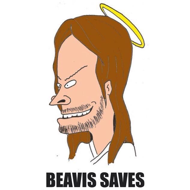 392 best Beavis ButtHead images on Pinterest Comic books