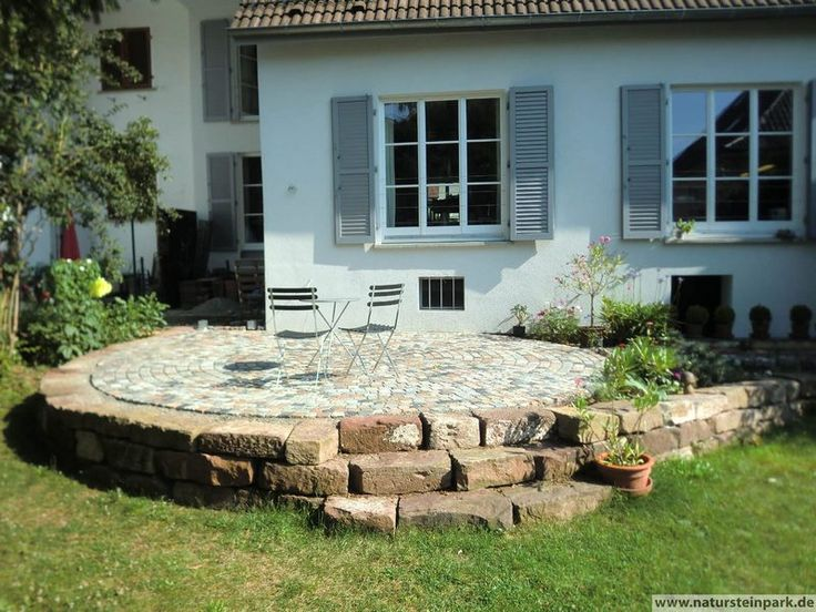 <span>Granit,-Porphyr-und Basalt-Kleinpflaster-antik-02</span>