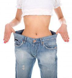 Abnehmen am Bauch ist einfach, wenn Du genau weißt, wie! Hier bekommst Du genau die Fakten, die Du brauchst, um Dein Bauchfett auf Dauer loszuwerden ...