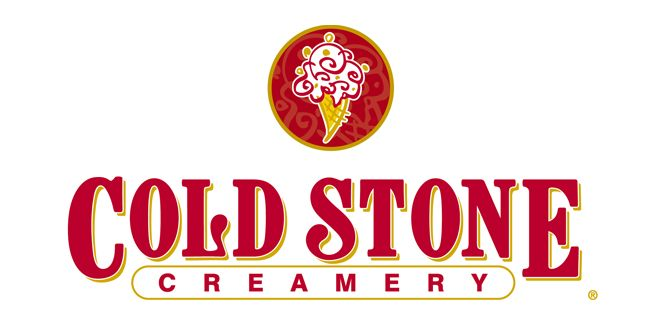 Look at the latest, full and complete Cold Stone menu with prices for your favorite meal. Save your money by visiting them during the happy hours. http://www.menulia.com/cold-stone-menu-prices