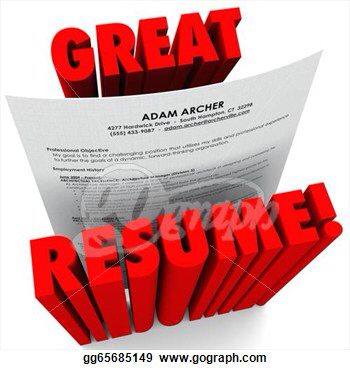 42 best Triple Play Resume Service images on Pinterest Plays - volunteer work resume