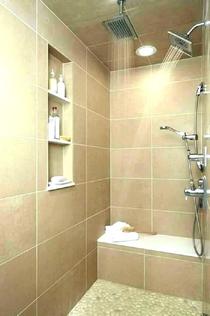 Tile Bathroom Ideas Beige Bathroom Beige Ideas Tile Bathroom Beige Beigebathroom Ideas T Small Bathroom Interior Bathroom Interior Design Bathroom Model