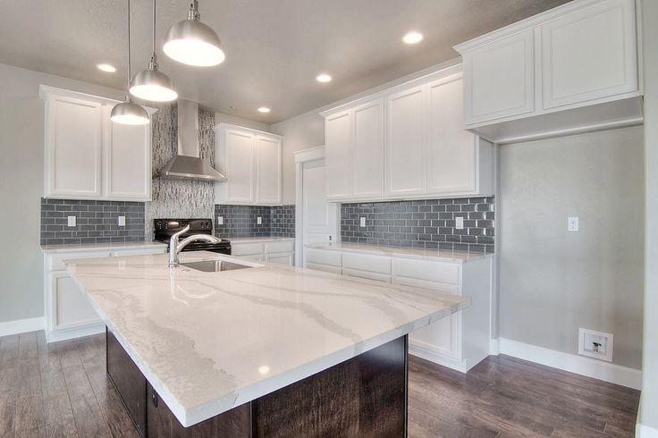 215 best CBH Homes Model Finishes images on Pinterest   Design ...