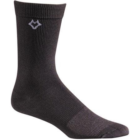 X-Static Xpanse by FoxRiver. $7.94. The X-Static Xpanse is a great Wick Dry travel sock!? It is made of? 50% polypropylene, 45% nylon , 3% nylon and 1% Lycra spandex. Available in crew length.
