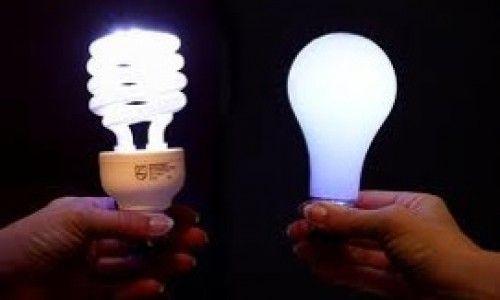Κουφά, σοφά, παράλογα, αστεία, περίεργα και άλλα....: Στοιχεία – σοκ για τους λαμπτήρες εξοικονόμησης ενέργειας!