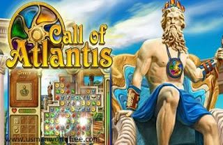 http://www.usmanworldfree.com/2015/11/call-of-atlantis-game-usmanworldfree.html