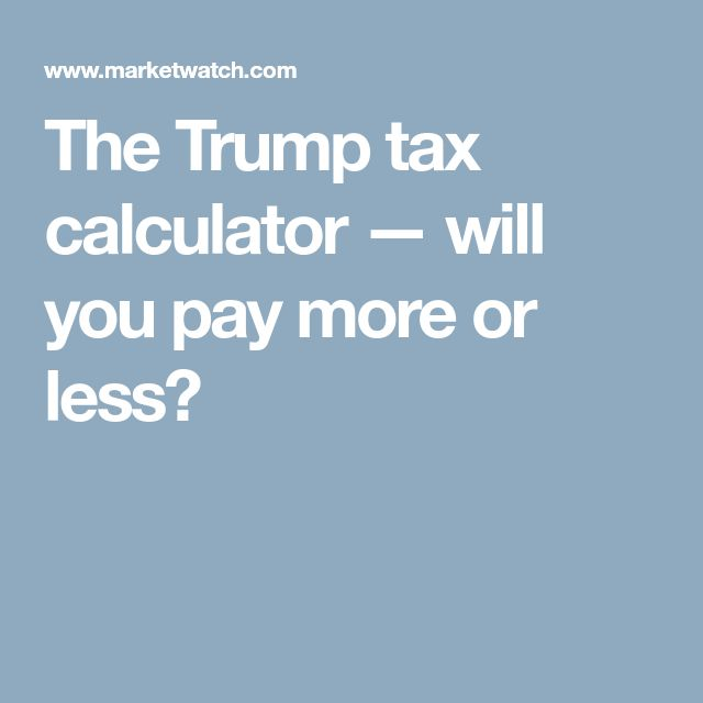 8 Best Taxes For Pilots Images On Pinterest