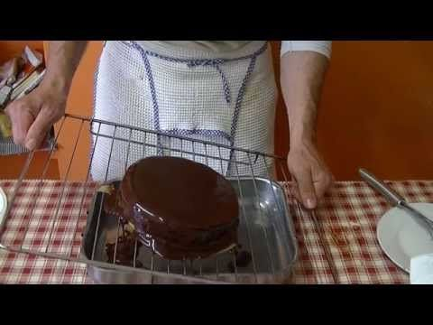 M s de 20 ideas incre bles sobre glacage miroir chocolat for Miroir youtube