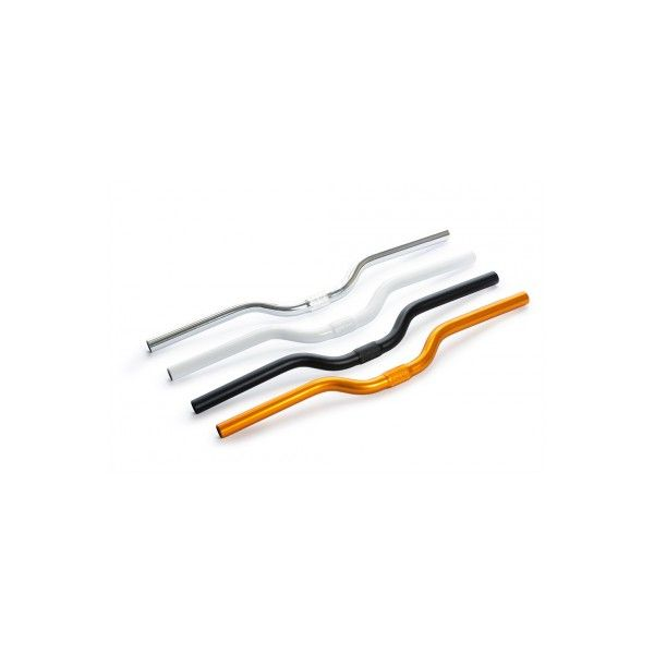 Cintre vélo fixie Pure Fix Riser Bar