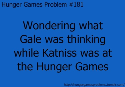 Hunger Games Problem #181 hunger-games-problems