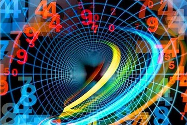La Numerología es esa disciplina que nos da la clave para entender los números en nuestra vida. Ellos están presente en todo lo que hacemos: contamos los días con números, las fechas de nacimiento, la temperatura, los pesos, las distancias, las mediciones, ¡difícil encontrar algo que no se indique con un número! LA NUMEROLOGÍA PARA …