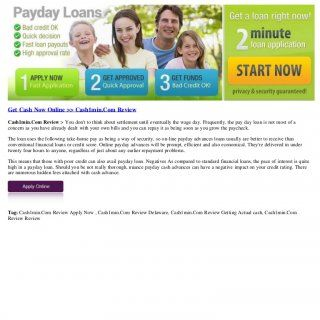 unsecured personal loans for poor credit eMoney USA