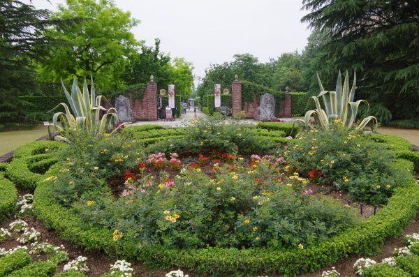 イギリス式庭園 アンディ ウィリアムズ ボタニック English Landscape Garden Garden Landscaping Landscape