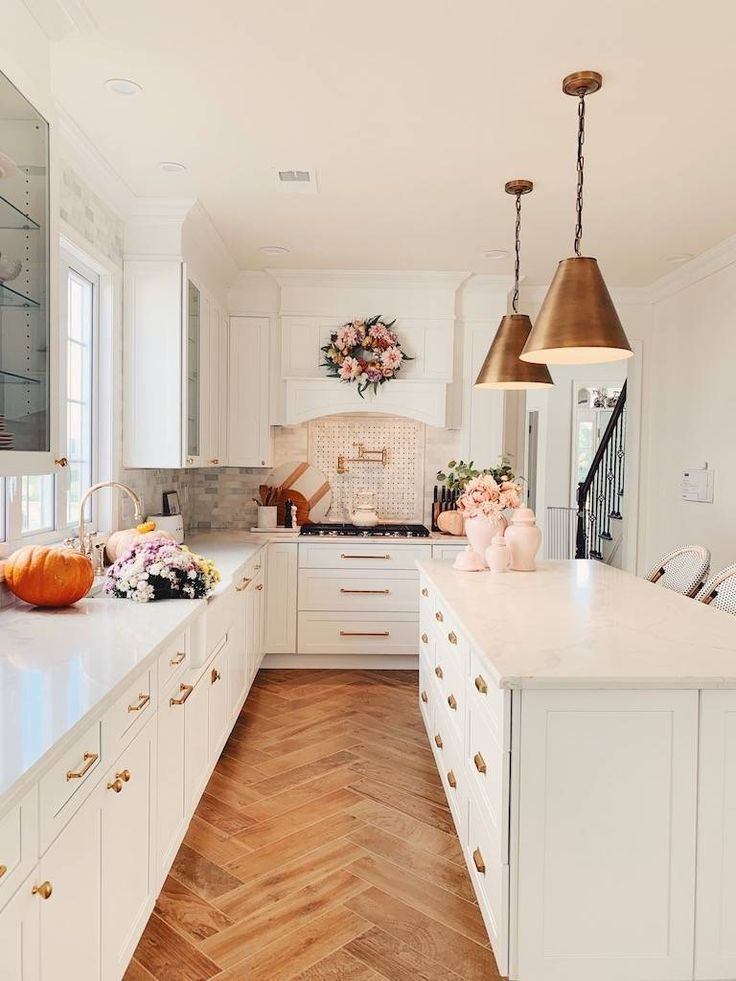 A Kitchen Remodel Can Substantially Increase The Worth Of Your