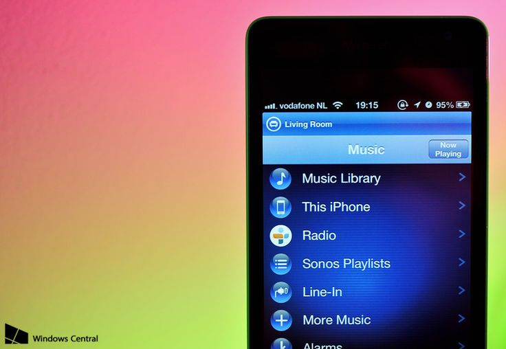 Official Sonos app for Windows Phone reportedly 'in testing' while unofficial Phonos gets a boost - https://www.aivanet.com/2014/12/official-sonos-app-for-windows-phone-reportedly-in-testing-while-unofficial-phonos-gets-a-boost/