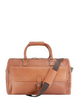 Oakhurst Weekender Bag from Our Favorite Bags on Gilt