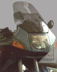 Mra Bmw R1100rs 93 01 Vario Motorcycle Screen In 2021 Bmw Bike Motorcycle