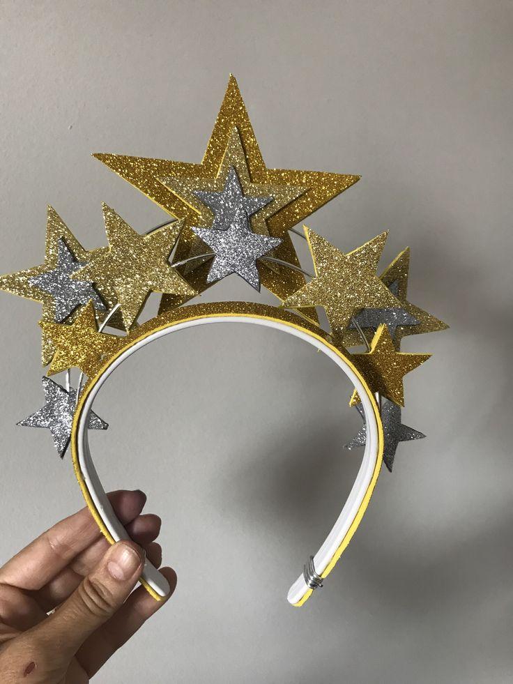 интерьеры желто-серых корона в виде звезды своими руками фото бутерброды можно быстро