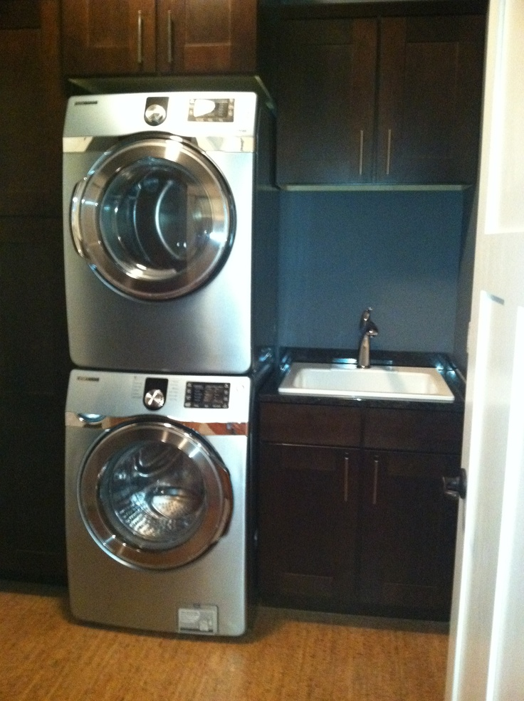 Washers And Dryers Washer And Dryer Samsung