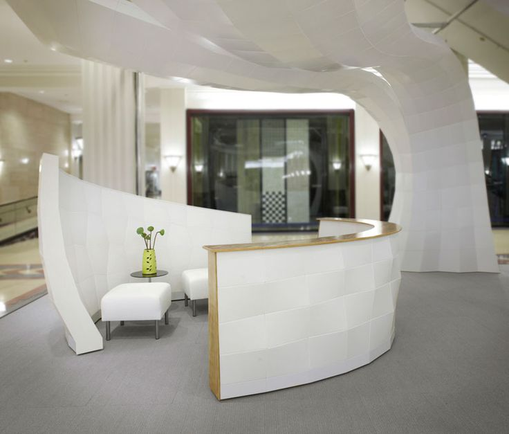 Www Seeyond Com Free Standing Walls Environments At Work
