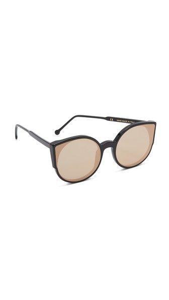 2717e81cba Gafas de sol mujer #NoPuedoVivirSinEllas #Trindu   Gafas de sol ...