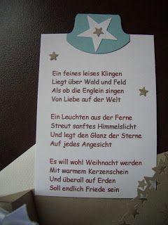 http://kreativbereich.blogspot.de/search?updated-max=2011-04-01T17:57:00+02:00