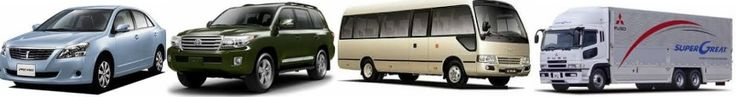 Ninkipal Co., Ltd. - Japanese Car Exporter, Used Cars from Japan, Japan Used car Auction,toyota used cars for sale, Nissan used cars for sale, Honda used cars for sale, Mitsubishi used cars for sale, Subaru used cars for sale, Suzuki used cars for sale, Isuzu used trucks for sale, BMW used cars for sale, Audi used cars for sale, Mercedes Benz used cars for sale, Mazda used cars for sale, Hummer used cars for sale, Land Rover used cars for sale, Hino used trucks for sale, used toyota dyna ...