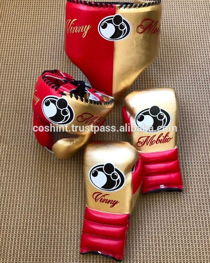 Golden Gloves Fitness Vaughan: Best 25+ Boxing Gloves Ideas On Pinterest