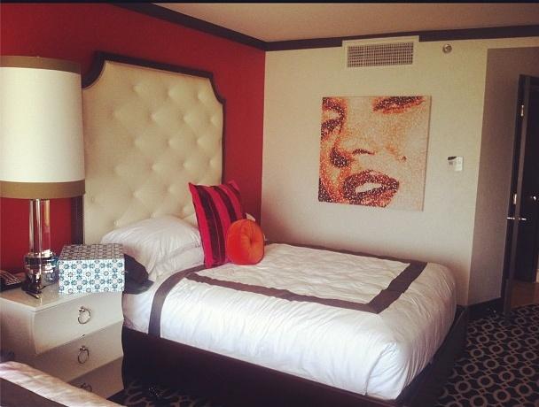 58 best marilyn monroe room images on Pinterest Marylin monroe - marilyn monroe bedroom ideas