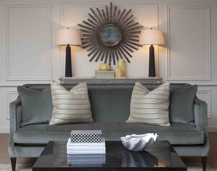 We have great showrooms and great ideas for any home ...