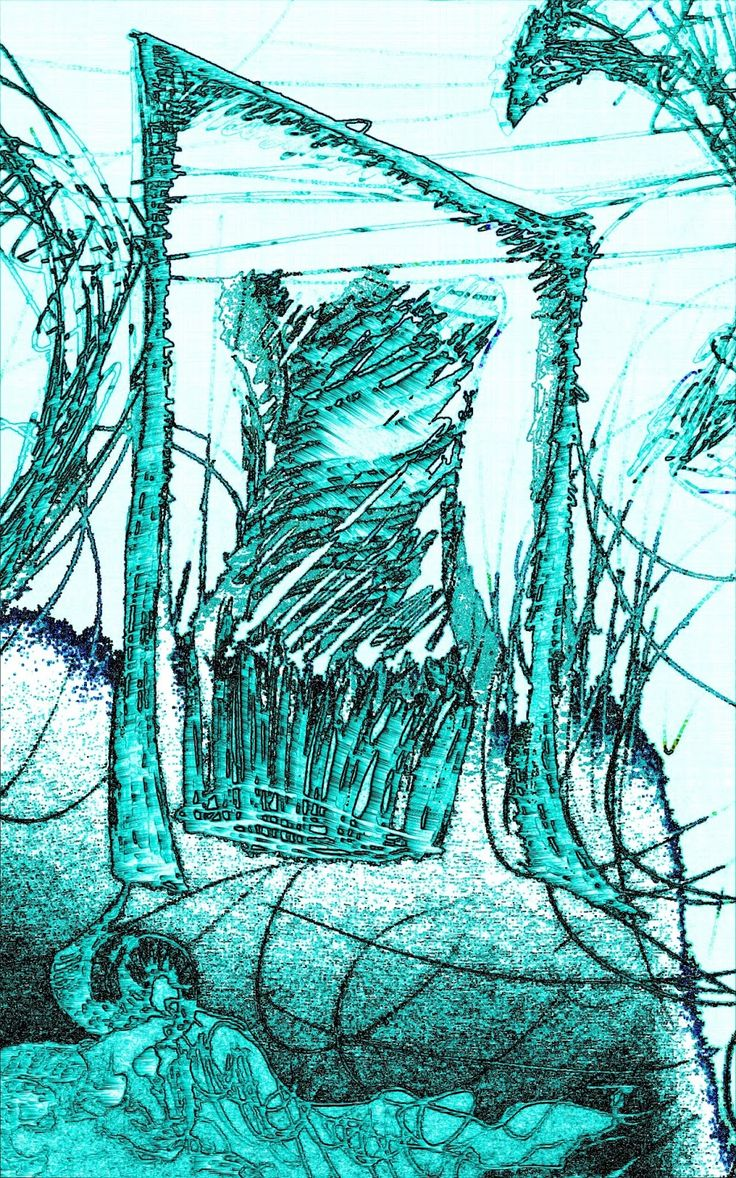 Die Rune Uruz mit dem Eisthron der Holle - eine schamanische Geistreise offenbart den Zusammenhang: http://nebel-all-raunen.blogspot.de/2015/12/runenkunde-die-uruz-kraft-der-holle.html