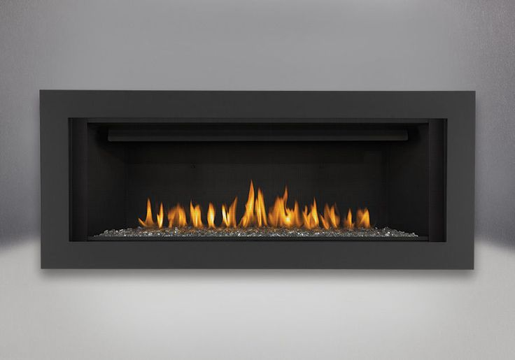 1000 Ideas About Vented Gas Fireplace On Pinterest Direct Vent Fireplace Direct Vent Gas