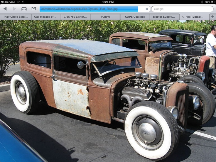 85 best rat rods images on pinterest rat rods rats and cars nice sciox Gallery