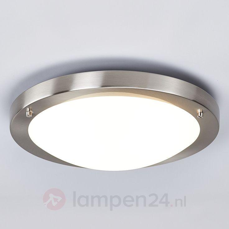 1000 ideas about lampen 24 on pinterest