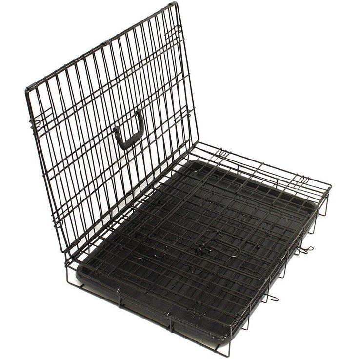Cat Crates Xl