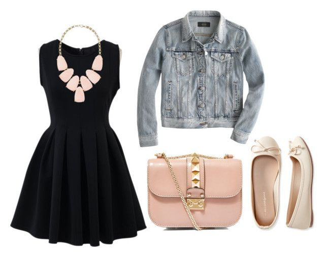 1000+ Ideas About Dinner Date Outfits On Pinterest | Date Outfits Cute Date Outfits And First ...