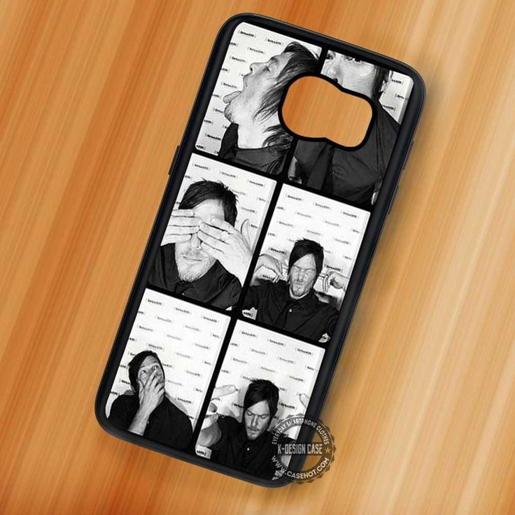Daryl Dixon The Walking Dead Funny - Samsung Galaxy S8 S7 S6 Note 8 Cases & Covers #movie #thewalkingdead #daryldixon #normanreedus #phonecase #phonecover #samsungcase #samsunggalaxycase #SamsungNoteCase #SamsungEdgeCase #SamsungS4RegularCase #SamsungS5Case #SamsungS6Case #SamsungS6EdgeCase #SamsungS6EdgePlusCase #SamsungS7Case #SamsungS7EdgeCase #samsunggalaxys8case #samsunggalaxynote8case #samsunggalaxys8plus