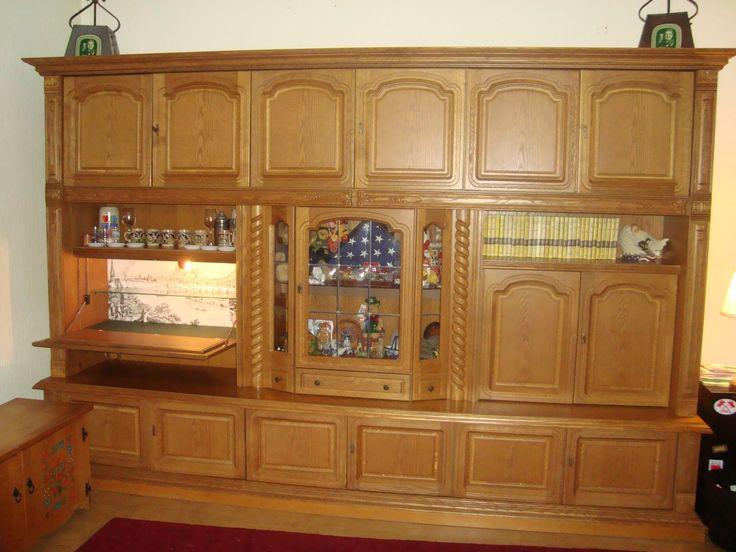 German shrunk furniture for the home pinterest dream