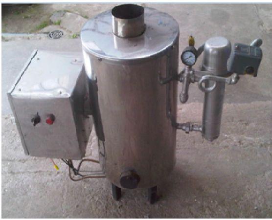 M s de 25 ideas incre bles sobre generador de gas en - Generador a gas ...