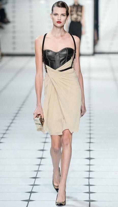 Сарафанистая юбка / Простые выкройки / Модный сайт о стильной переделке одежды и интерьера