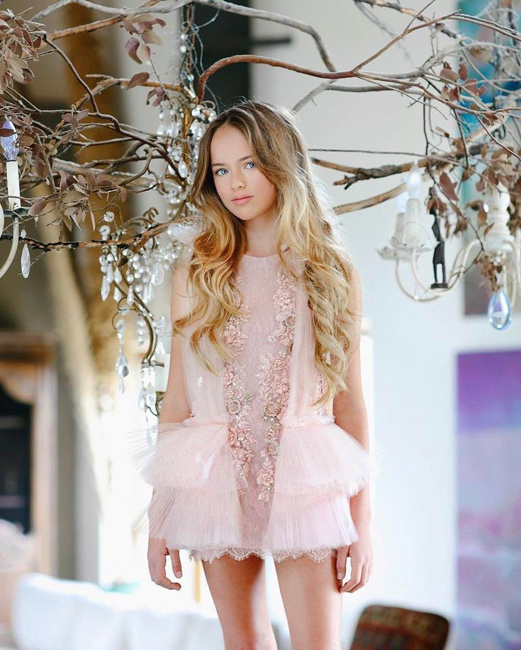23k Followers, 1 Following, 759 Posts - See Instagram photos and videos from Kristina Pimenova Fans (@kristinapimenovafans)