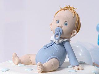 Las huellas de mi bebé | FOX Play