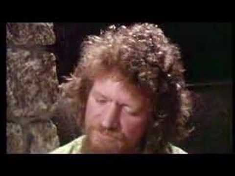 Luke Kelly - Scorn Not His Simplicity