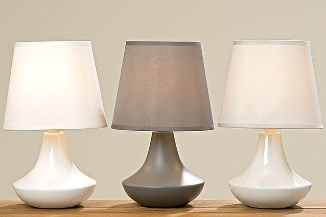 Lampen #lampe #schlafzimmer #modern #pure #naturals