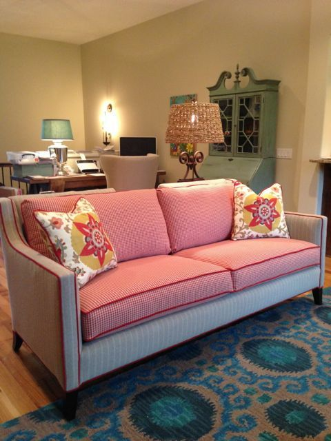The 65 best furniture images on Pinterest | Living room ideas ...