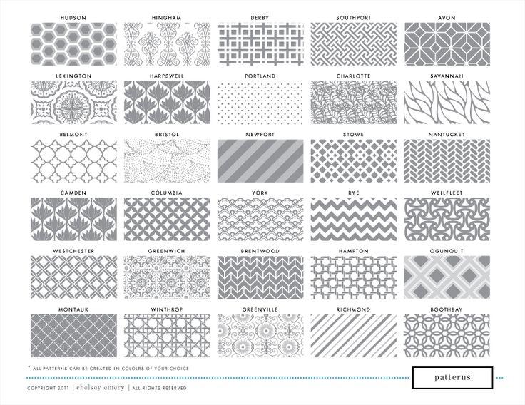 12 best Envelope Liners images on Pinterest Envelope liners - sample envelope liner template